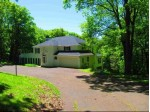 N10401 Mt Zion Dr, Ironwood, MI by The Real Estate Store $296,000