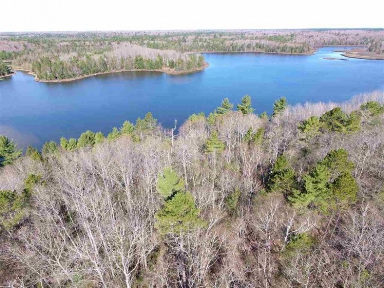 TBD Blueberry Ln, Munising, MI by Re/Max Superiorland $39,500