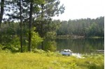 TBD Scout Lake Rd, Homestead, WI by Stephens Real Estate $49,900