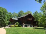 239 Co Rd KCG, Marquette, MI by Re/Max 1st Realty $495,000