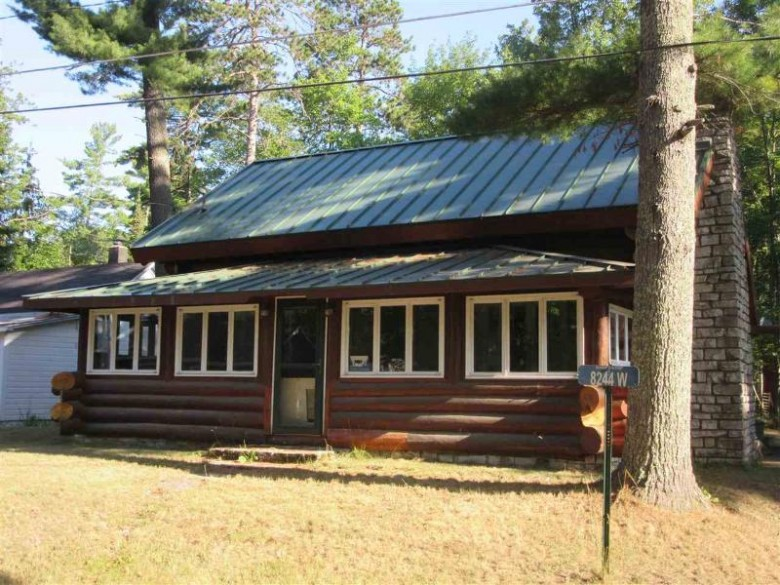 8244 W Harrison, Manistique, MI by Grover Real Estate $89,900