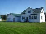 9685 BB Rd, Rapid River, MI by Coldwell Banker Schmidt Escanaba $129,000
