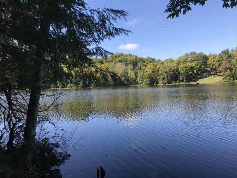 TBD State Line Tr, Marenisco, MI by Re/Max Action North $39,900