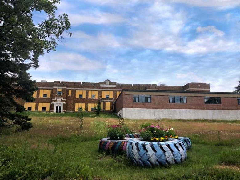 TBD National Mine High School, Ishpeming, MI by Great Lakes And Land Real Estate Company $80,000