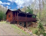 325 Brule Mountain Rd, Iron River, MI by Wild Rivers Realty-Ir $99,900