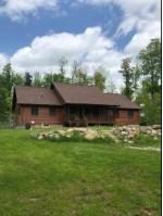 N5423 Carney Lake Rd, Iron Mountain, MI by Wild Rivers Realty-Im $250,000