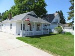 159 N Maple St, Manistique, MI by Grover Real Estate $65,000