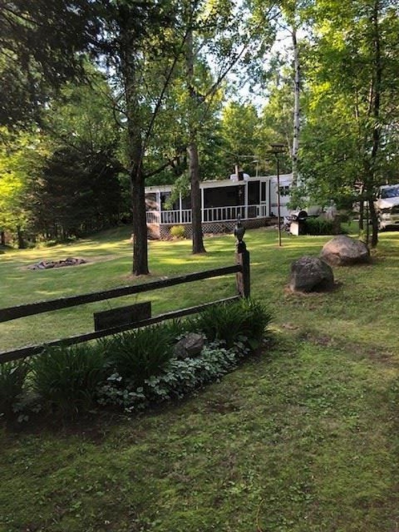 5075 Dulek Ln, Florence, WI by Wild Rivers Realty-F $59,900