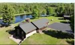 52943 US41, Calumet, MI by Northern Michigan Land Brokers - H $300,000