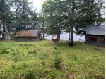168 Stanley Lake Dr, Iron River, MI by Wild Rivers Realty-Ir $112,500