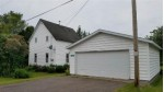 52669 Boston Rd, Hancock, MI by Re/Max Douglass R.e.-H $49,900