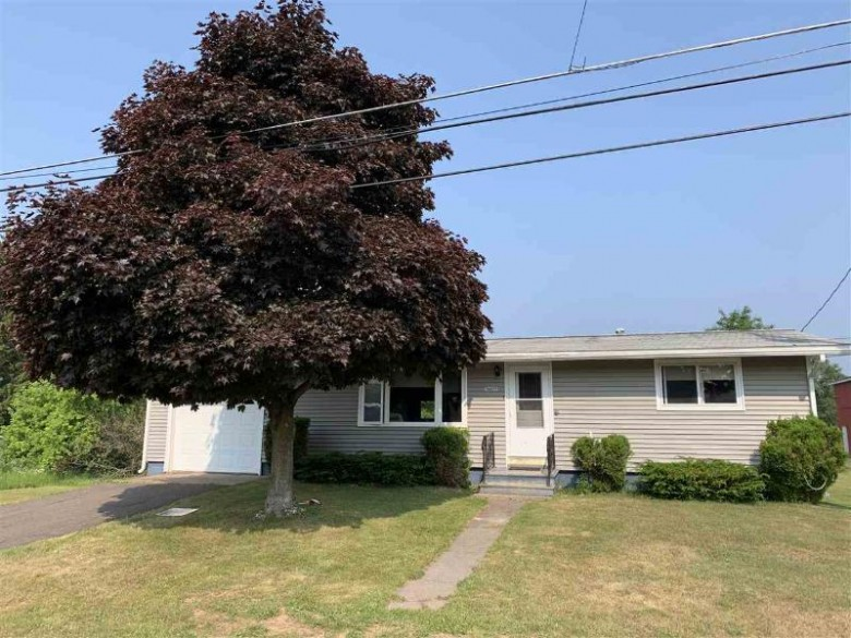 56655 Boundary St, Calumet, MI by Century 21 North Country Agency $59,900