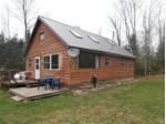 40 Acre Deer Lake Rd, Crystal Falls, MI by Re/Max North Country $99,500