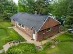 2794 W Mercer Lake Circle N, Mercer, WI by Coldwell Banker Mulleady $259,900