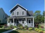 402 S 6th St, Escanaba, MI by Premier Real Estate, Inc. $135,000