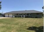 6706 G Rd, Escanaba, MI by Key Realty Delta County Llc $139,900