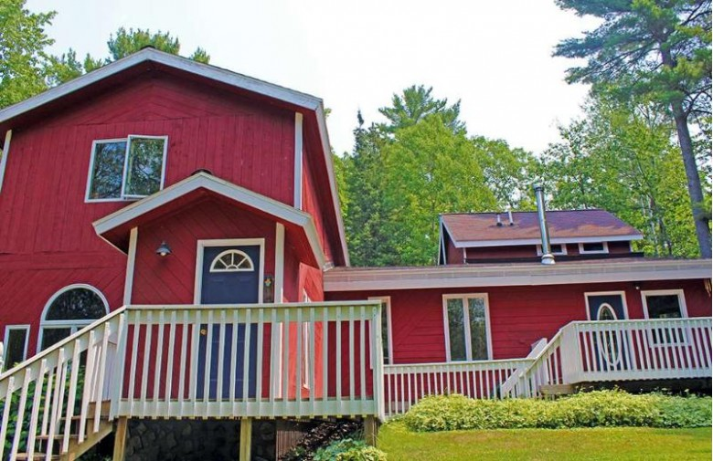 315 Co Rd 550, Marquette, MI by Select Realty $225,000