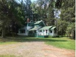 3371 Brule Dam Rd, Florence, WI by Wild Rivers Realty-F $88,900