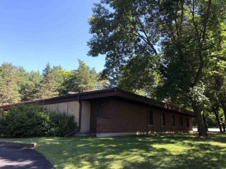 204 N Harrison St, Ironwood, MI by Re/Max Action North $150,000