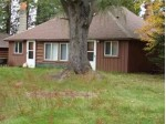 E8231 Co Rd 440, Wetmore, MI by Re/Max Superiorland $124,500