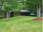 W9484 H Lucas Dr, Iron Mountain, MI by  $259,500