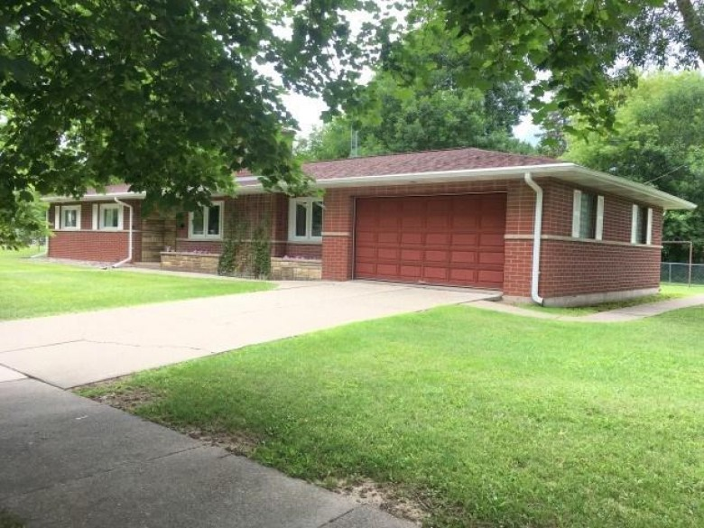 613 Seventh Ave, Iron River, MI by U.p. Riverland Realty $122,000