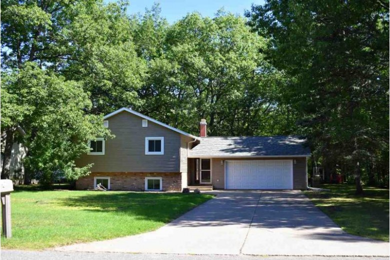 161 Oakridge Dr, Marquette, MI by Select Realty $215,000