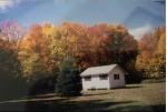 TBD Bradley Rd, Crystal Falls, MI by Wild Rivers Realty-C $89,000