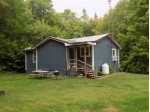 E6529 Crossover Rd, Munising, MI by Grover Real Estate $69,000