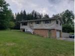 1572 N Hamilton Lake Rd, Vulcan, MI by  $79,900