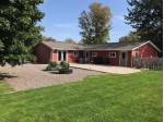 711 Crystal Ave, Crystal Falls, MI by Re/Max North Country-Fl $84,000