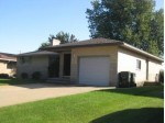 2517 2ND AVE SO, ESCANABA, MI by Coldwell Banker Schmidt Escanaba $134,900