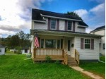 837 Cass Ave, Kingsford, MI by Harris State Wide $93,900