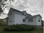 59381 Tamarack Waterworks Rd, Calumet, MI by Superior Properties -Real Estate Sales And Rentals $159,900