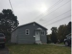 451 Craig St, Marquette, MI by Re/Max 1st Realty $124,900