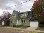 337 Hecla St, Lake Linden, MI by Superior Properties -Real Estate Sales And Rentals $70,000