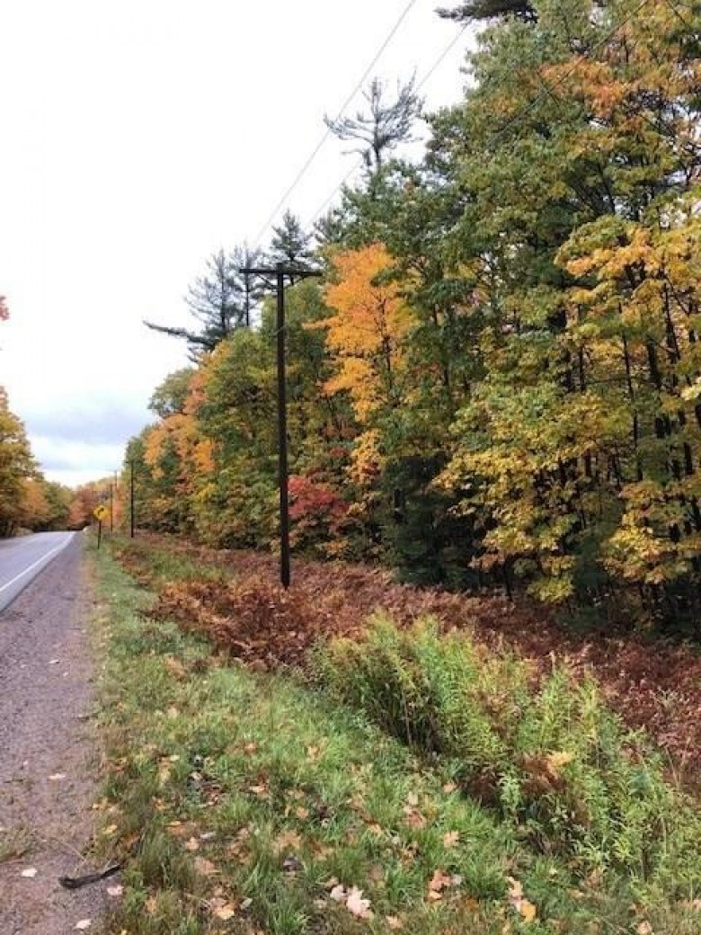 TBD Co Rd 492, Marquette, MI by Select Realty $75,000