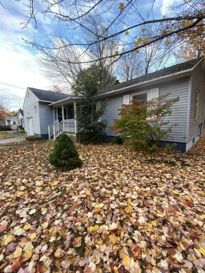 1831 W Fair Ave, Marquette, MI by Exp Realty Llc $52,000