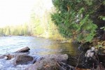 TBD Chain of Lakes Rd, Republic, MI by Leeds Real Estate $59,900