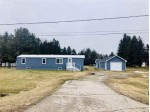 9754 US2, Rapid River, MI by State Wide Real Estate Of Escanaba $34,900