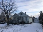 1204 N Second, Ishpeming, MI by Re/Max 1st Realty $89,900