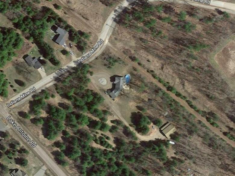 W7735 Indiana Mine Rd, Iron Mountain, MI by Stephens Real Estate $403,000