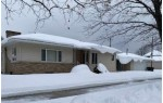 1820 S 6th Ave, Escanaba, MI by Premier Real Estate, Inc. $110,000
