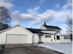 134 S Houghton Ave, Manistique, MI by Keller Williams - Upper Peninsula $39,900