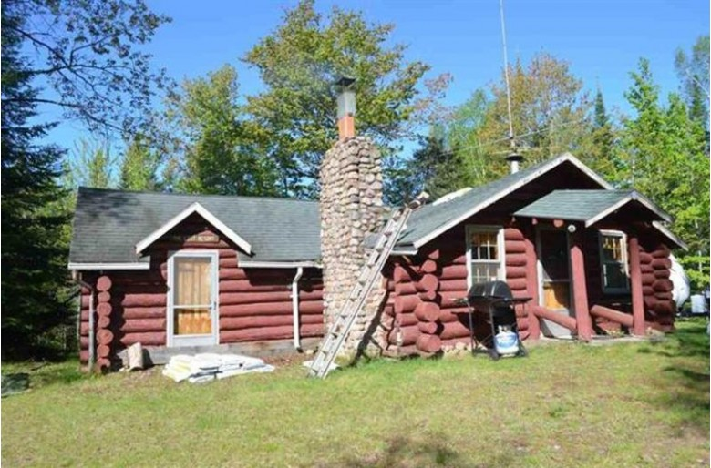 3443 Fence River, Republic, MI by Select Realty $130,000