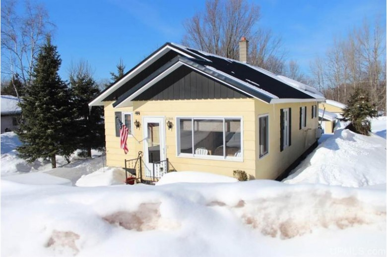 E7840 Summit Dr, Bessemer, MI by Silver Properties-Exp Realty $39,950