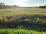 Lot 2 Amber Drive, Marshfield, WI by First Weber Real Estate $44,500