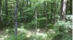 40 Acres W411 Trout Avenue, Rib Lake, WI by Keller Williams Stevens Point $60,000