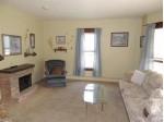 618 Deleglise Street, Antigo, WI by Absolute Realtors $57,900