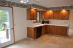 1221 Spring Street, Wausau, WI by Re/Max Excel $164,900